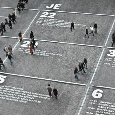 La Agenda 2030 y el capital social