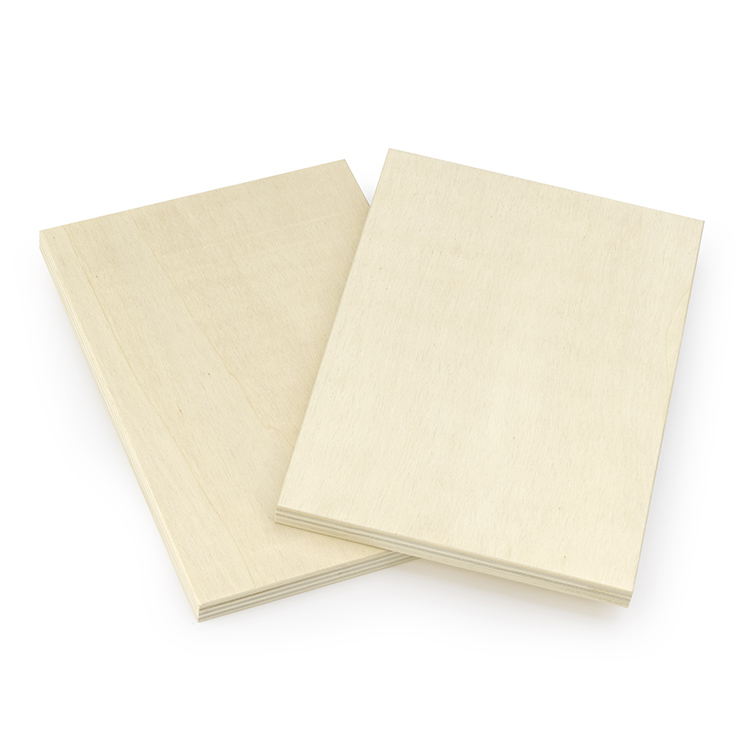 garnica_plywood_fireshield_marine_1