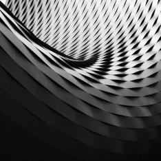 La web semántica, la próxima revolución de las comunicaciones