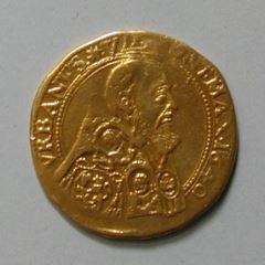 4 ducados