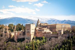 Siglo XVI en España