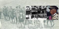 Francisco Franco: vida y contexto histórico