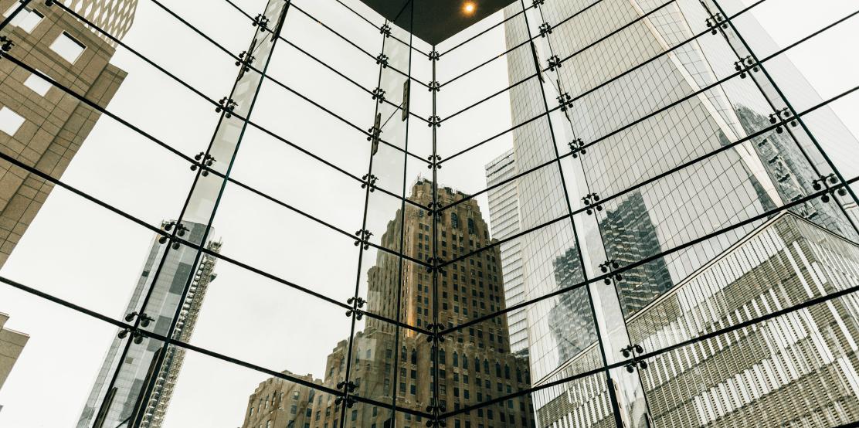 El futuro de las organizaciones: el mundo tras el Covid-19
