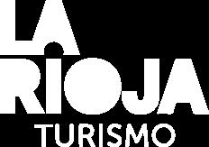 La Rioja Tourism