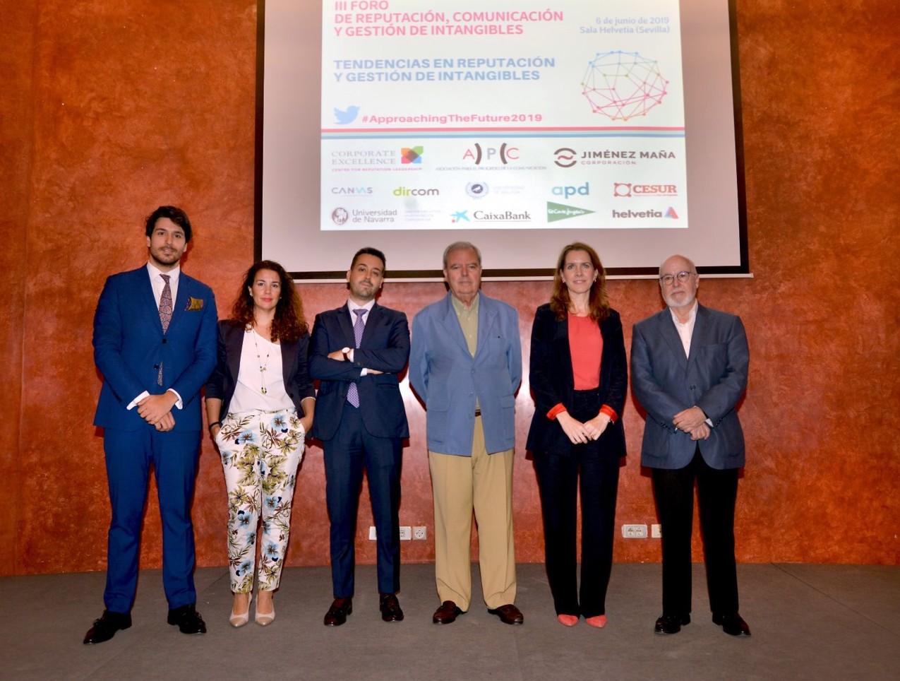 Las empresas españolas, cada vez más comprometidas con el cambio climático y el desarrollo sostenible