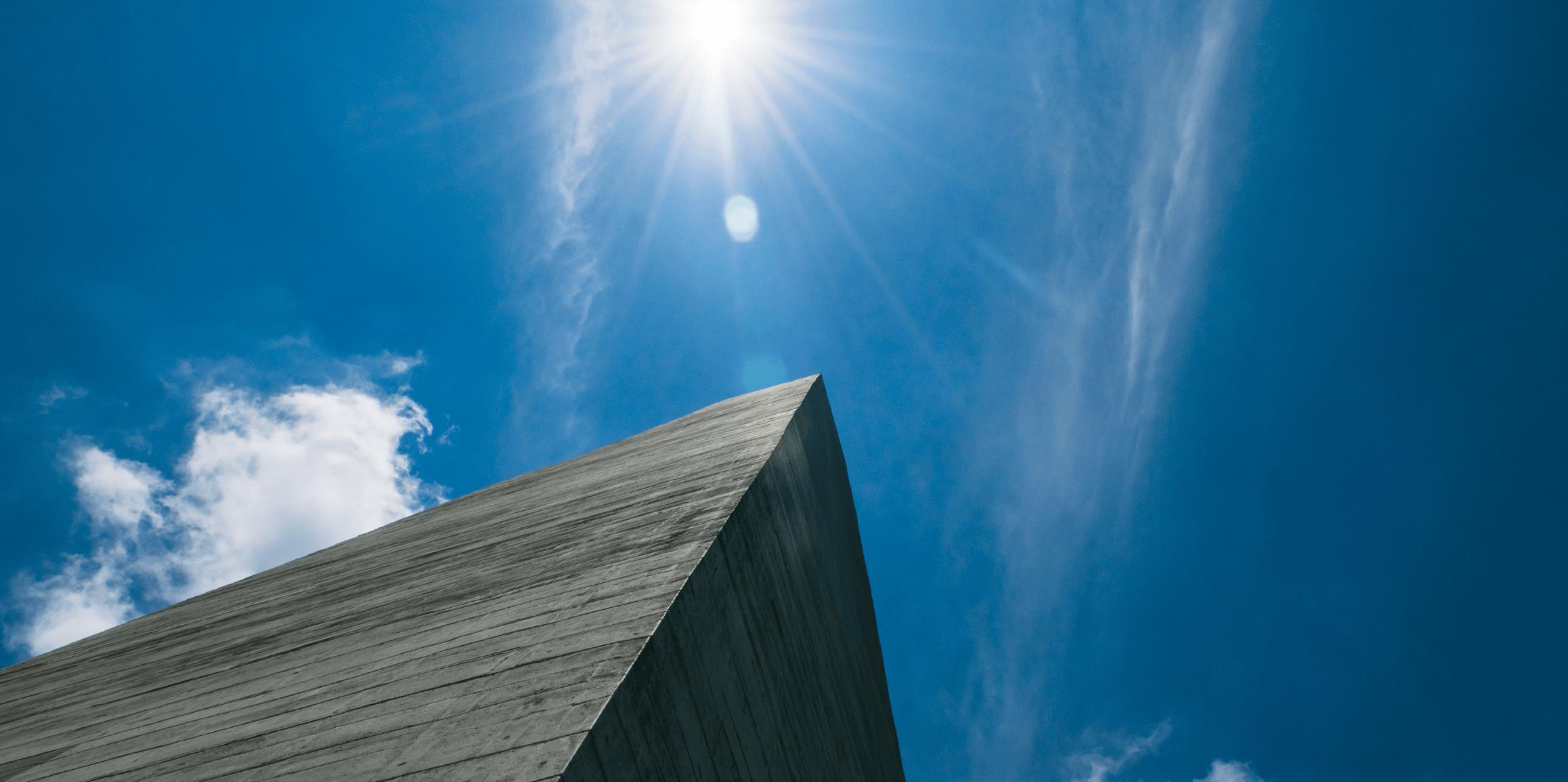 15 aprendizajes para liderar el futuro de la gestión empresarial: Approaching The Future 2020