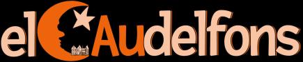 elCaudelfons, Web de recursos educativos.