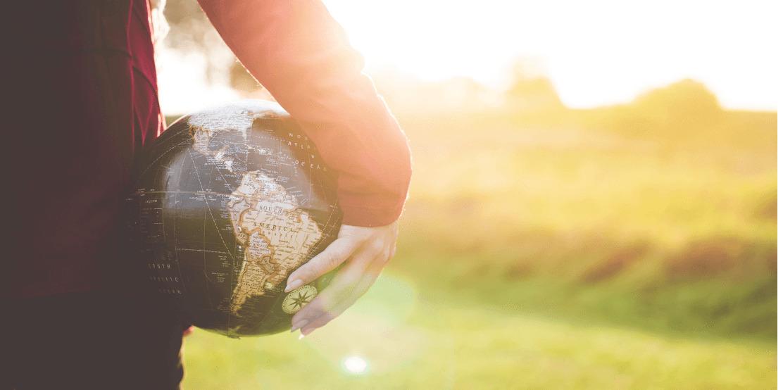 Alianzas globales y nuevos retos
