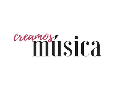 creamosmusica.com