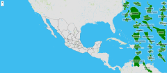 Estados do México