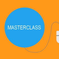 Masterclass con Andrea Bonime-Blanc: Riesgo Reputacional y Resiliencia Empresarial