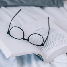 Viernes de lectura: Polarización social
