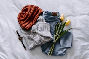 Vocabulario: ropas, deportes, ciudad
