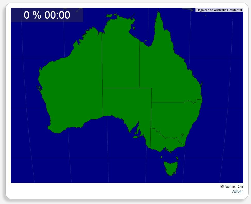 Interactive Map Of Australia.Interactive Map Of Australia Australia States And Territories