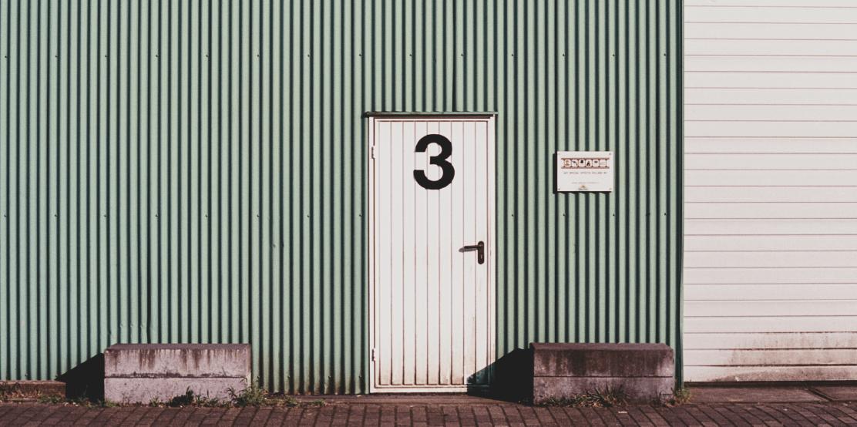 Nuevo modelo organizacional: 3º paso de la hoja de ruta