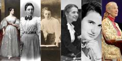 Las 15 científicas más importantes de la Historia