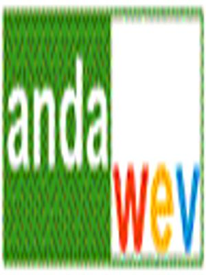 AndaWeV2 (Andalusian Website for English Vocabulary2)