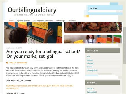ourbilingualdiary.wordpress.com