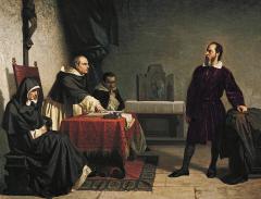 Eventos importantes del siglo XVII