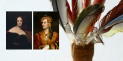 British Romanticism Literature: Authors