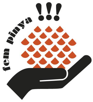 Projecte Fem Pinya!!!