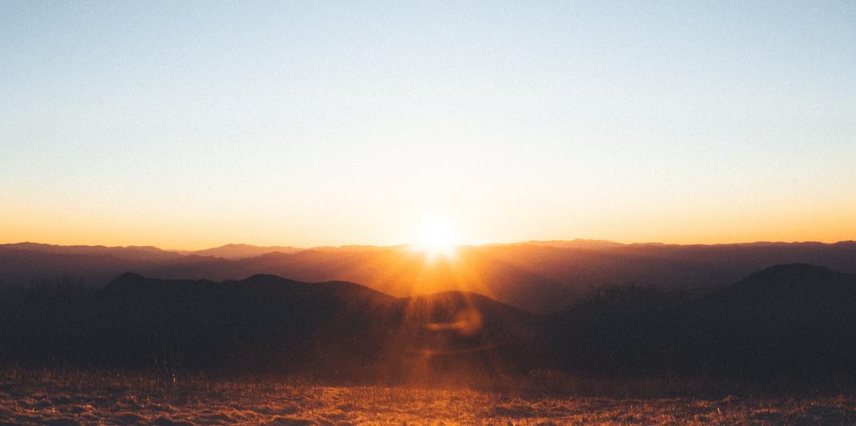 Lunes de intangibles: El propósito como nuevo pilar en las organizaciones
