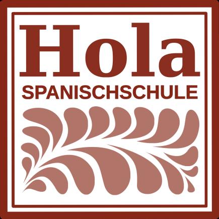 HOLA blog