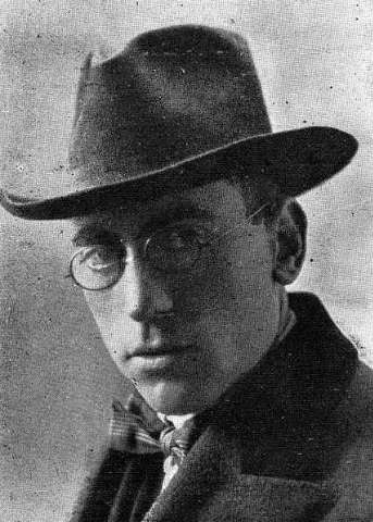 Imaxe do autor Noguerol Buján, Arturo