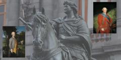 Carlos IV da Espanha
