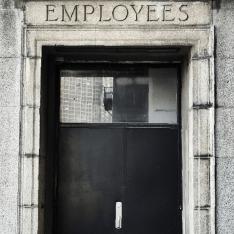 Marca empleadora, puerta de entrada del talento