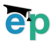 EpDoce Evaluación y Programación Docente