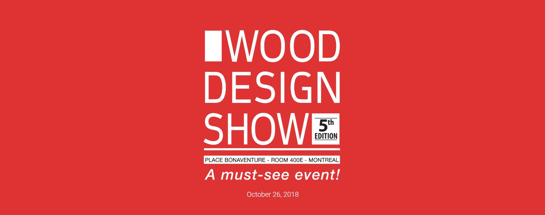 Expo Bois Design