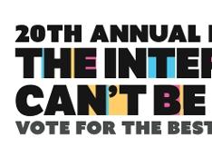 Los Oscar de Internet: nuestra apuesta por la innovación en comunicación