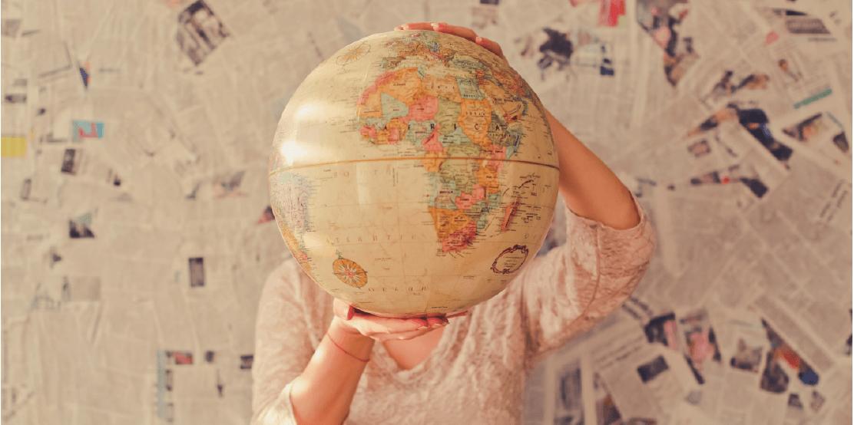 Creando un marco global en comunicación y gestión de intangibles