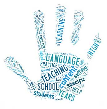 EFL Context.AR - Teaching English @ Schools in Argentina