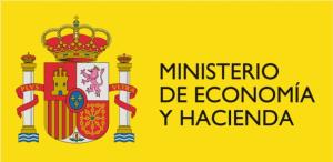 Administracion.es