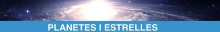 EL BLOG D'EI5