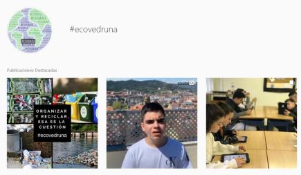 EcoVedruna