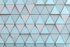 Polígonos: perímetro y áreas