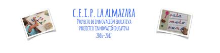 Proyecto de Innovación: Desarrollo Psicomotor y prevención de dificultades en Lectoescritura y Matemáticas