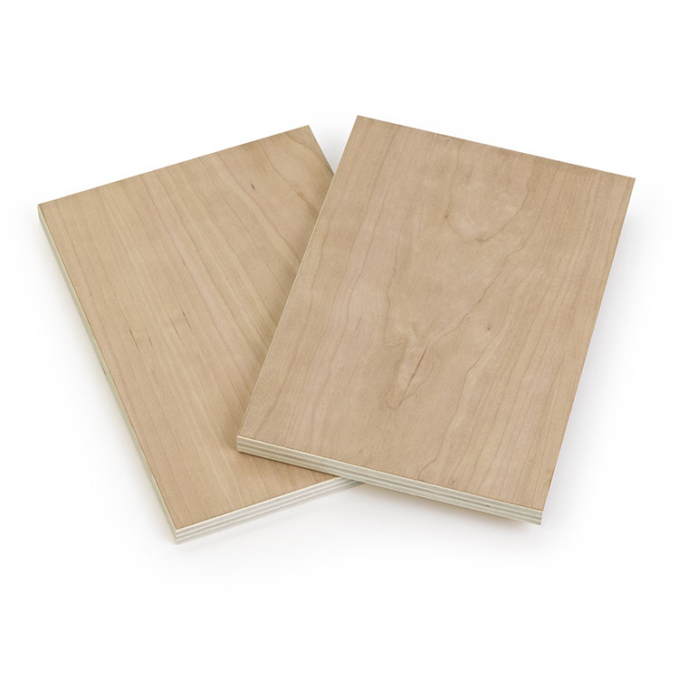 garnica_plywood_elegance_cherry