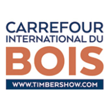 Carrefour International du Bois 2020
