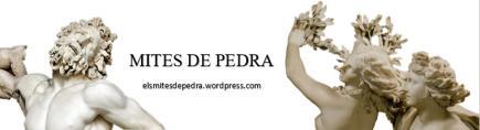 MITES DE PEDRA