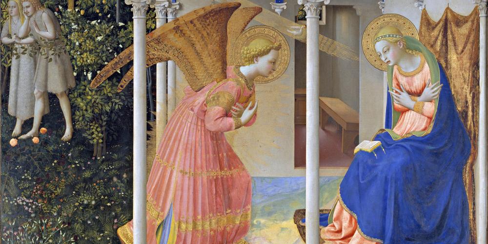 ¿Cuáles son las obras más conocidas del Quattrocento?