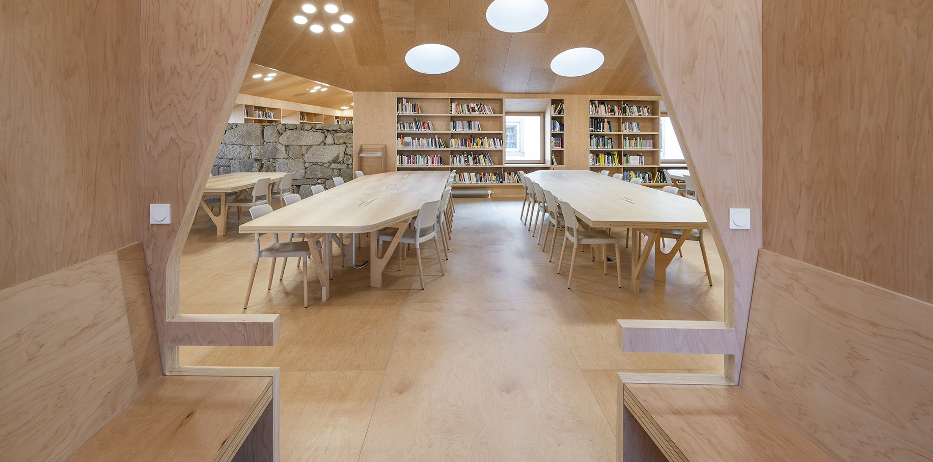 garnica_contrachapado_fireshield_biblioteca