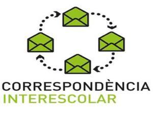 Correspondencia Interescolar