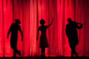 Teatro de 1939 a finales del siglo XX