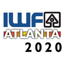 IWF Atlanta 2020