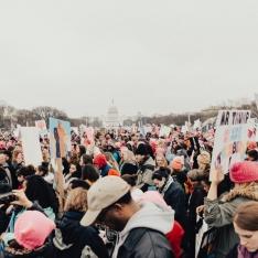 Viernes de Lectura: ¿Nos importa la verdad?
