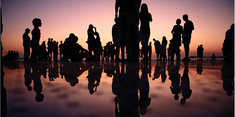 Dialogar con los grupos de interés es clave para ser una empresa responsable